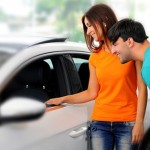 Important Safety Features your Automobile Must Have