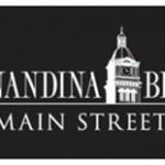 Fernandina Beach Designated Florida Main Street Community