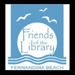Friends of the Library Receives Gift for Local History Section
