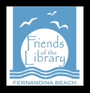 Friends of the Library Receives Challenge Gift for Local History Section