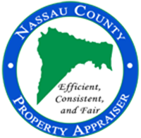 Mid-Summer 2015 Update from Nassau's Property Appraiser