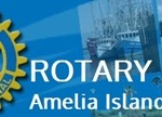 Florida Foster Care Discussed at Rotary Sunrise