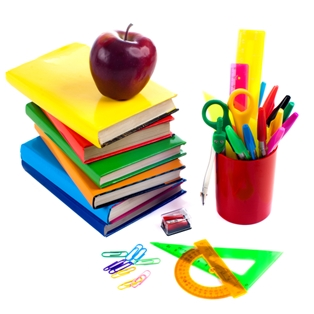 Local Edward Jones Office Accepting Supplies for Nassau County Schools
