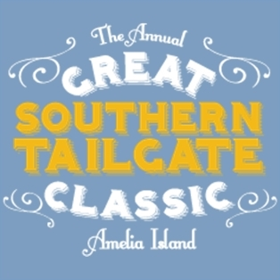 Sister Hazel to Perform at Fernandina's Tailgate Classic