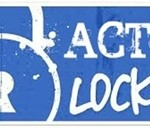 2nd Annual Amelia Community Theatre's Teen Lock-In