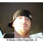 Man Found Dead by early Morning Dog Walker