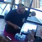 Nassau County Sheriff Warns Against Counterfeit Bills