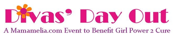 2015 Diva' Day Out