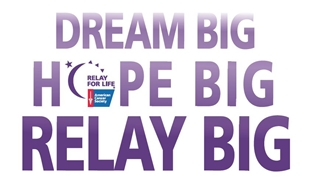 Relay for Life Fernandina Yulee Kick Off on October 1, 2015