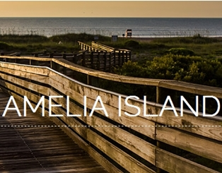 Amelia Island CVB Wins Awards at Conference on Tourism
