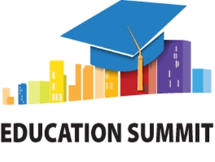 Education Solutions Summit Discusses Education and Dyslexia
