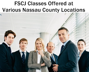 Phrase nassau county florida adult education