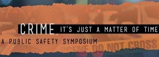 FSCJ Presents a Public Safety Symposium