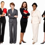 Edward Jones Named One of the 100 Best Workplaces for Women