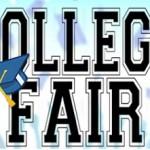FSCJ Joins 2015 Jacksonville National College Fair