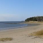 Amelia Island Named Top 10 U.S. Island by Conde Nast