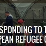 How to Help the European Refugee Crisis