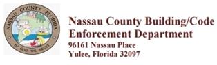 Nassau County Fence Permits