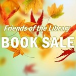 Book Donations Needed for Fernandina's Library Book Sale