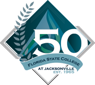 FSCJ's 50th Anniversary with the FSCJ Writers' Festival