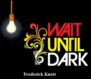 Wait Until Dark Opens at Amelia Community Theatre