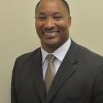 FSCJ Announces New Kent Campus President