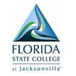 FSCJ as Partner in Federal Grant by Department of Education