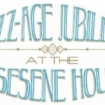 Jazz Age Jubilee at the Lesesene House