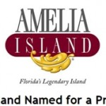 Tour Buses Coming to Fernandina in April