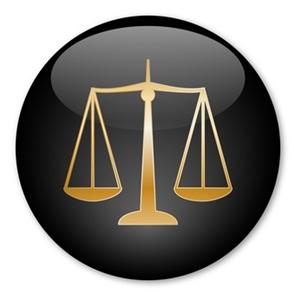 Fernandina Seeking Labor Attorney