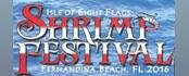 shrimp-fest-2015