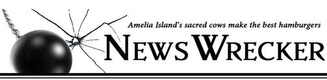 2016-news-wrecker-dave-scott