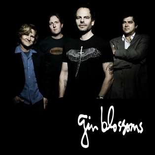 Gin-Blossoms-PHOTO BY_ Sakiphotography-shrimp-festival