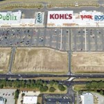 Four New Stores Opening in Yulee