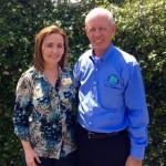 Longtime Property Appraiser Employee Retires