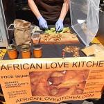 African Love Kitchen Joins Fernandina's Farmers Market