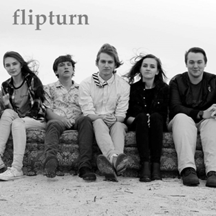 flipturn-sounds-on-centre