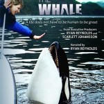 Sierra Club Offers FREE Screening of The Whale on July 4th