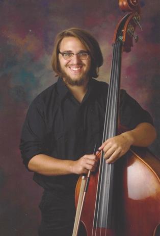 Amelia Island Jazz Festival Names 216 Scholarship Winner