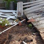 house-yard-damage-crop