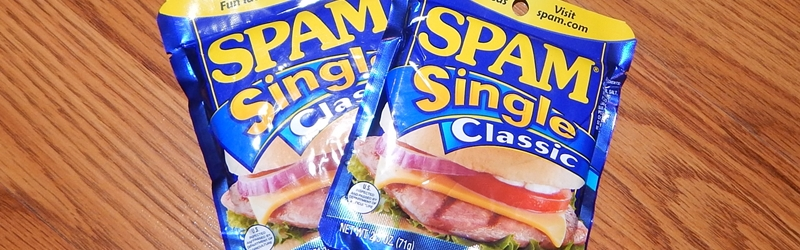 spam-processed-crop