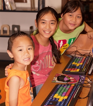 children-new-computers-library2016