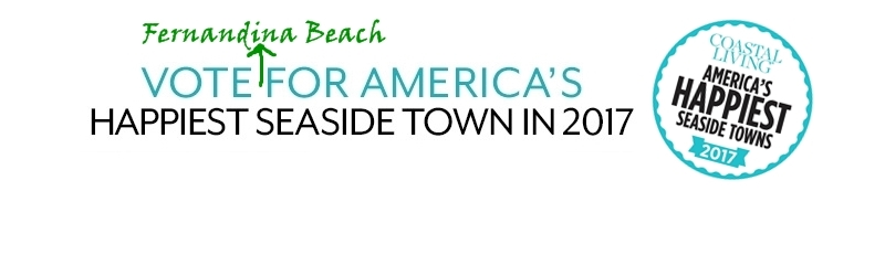 Help Determine The Happiest Seaside Town in America