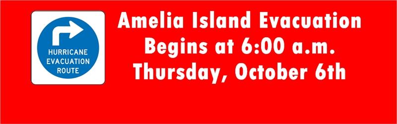 amelia-island-evacuation2016-2