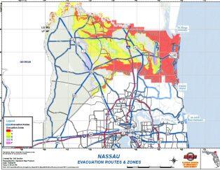 nassau-county-evacuation-map