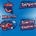 jacksonville-jumbo-shrimp