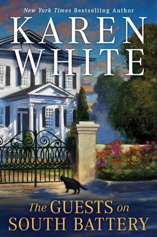 karen-white-books
