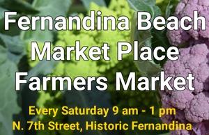 fernandina-farmers-market12-2018