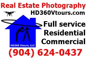 HD360Vtours-1-29-19