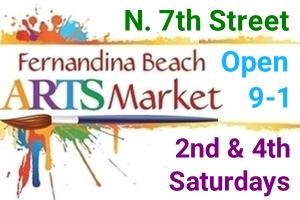 fernandina-beach-arts-market2